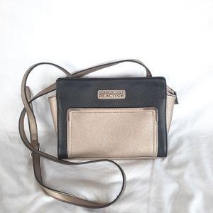 Kenneth Cole purse Reaction crossbody